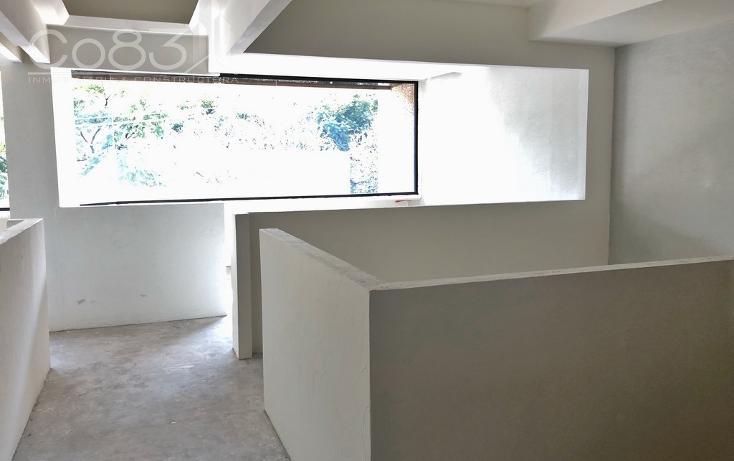 Foto de oficina en renta en  , polanco iv sección, miguel hidalgo, distrito federal, 965337 No. 06