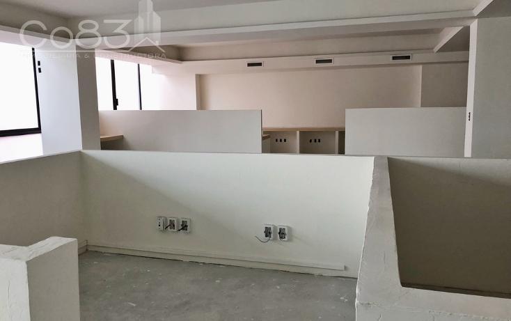 Foto de oficina en renta en  , polanco iv sección, miguel hidalgo, distrito federal, 965337 No. 07