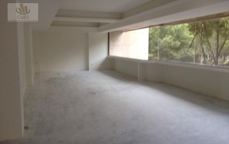 Foto de oficina en renta en  , polanco iv sección, miguel hidalgo, distrito federal, 965337 No. 08