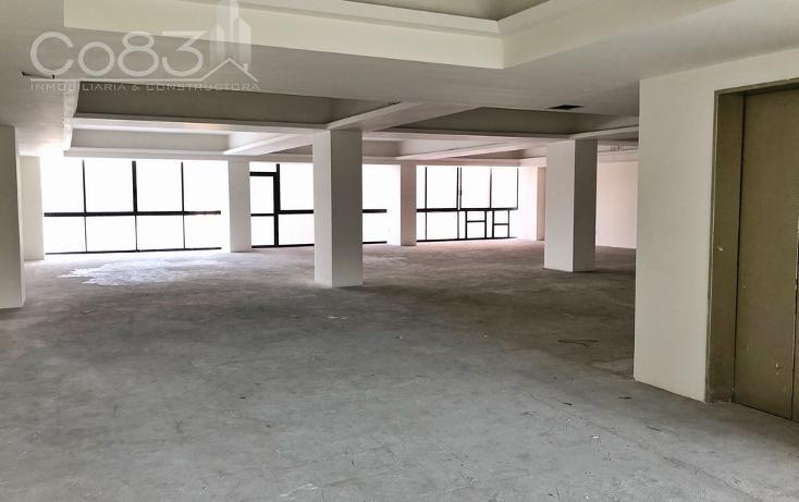 Foto de oficina en renta en  , polanco iv sección, miguel hidalgo, distrito federal, 965337 No. 09