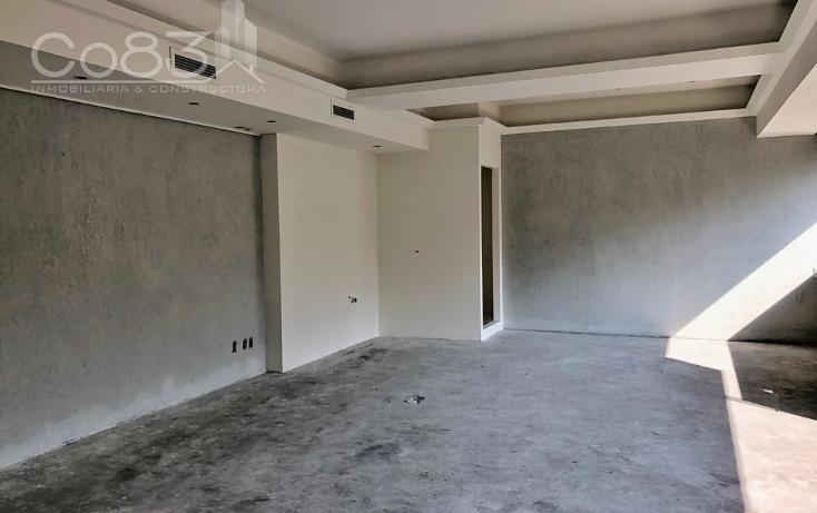 Foto de oficina en renta en  , polanco iv sección, miguel hidalgo, distrito federal, 965337 No. 10