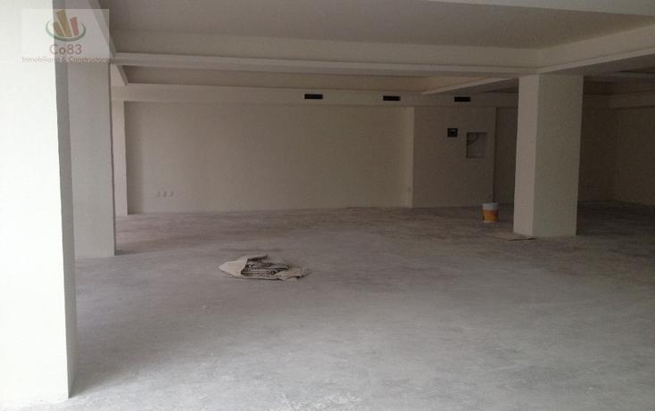 Foto de oficina en renta en  , polanco iv sección, miguel hidalgo, distrito federal, 965337 No. 11