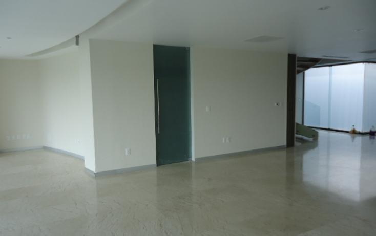 Foto de departamento en renta en  , polanco iv sección, miguel hidalgo, distrito federal, 976615 No. 24