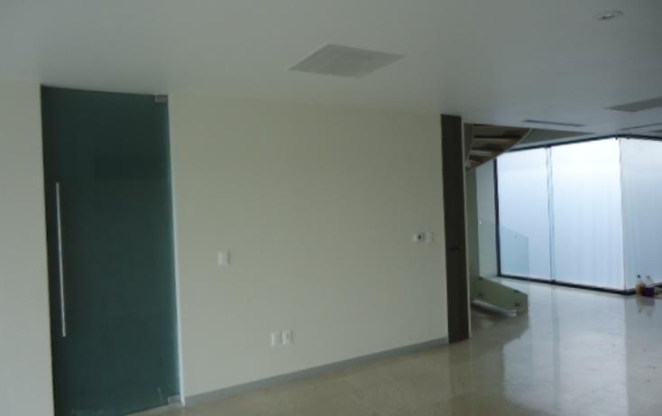 Foto de departamento en renta en  , polanco iv sección, miguel hidalgo, distrito federal, 976615 No. 25