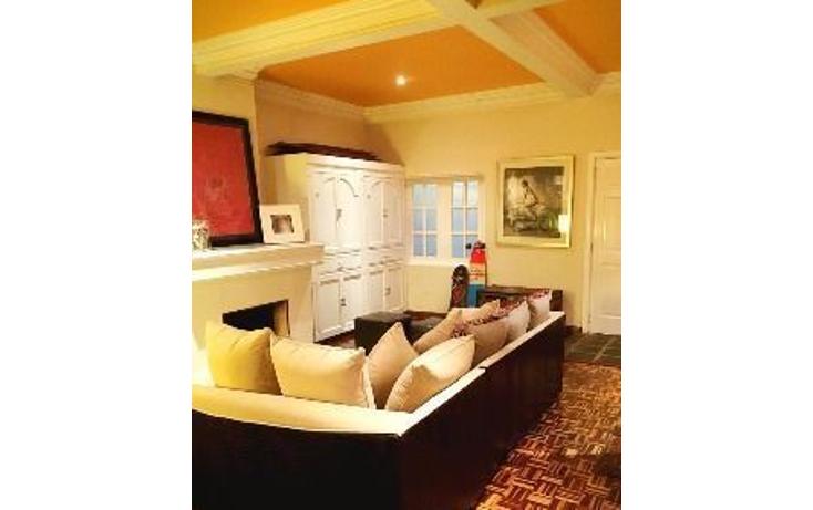 Foto de casa en venta en polanco, p. lincoln , polanco iv sección, miguel hidalgo, distrito federal, 0 No. 02