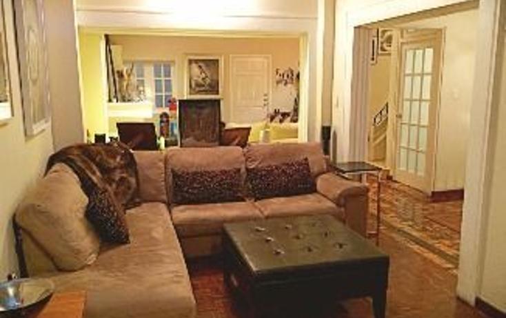 Foto de casa en venta en polanco, p. lincoln , polanco iv sección, miguel hidalgo, distrito federal, 0 No. 09