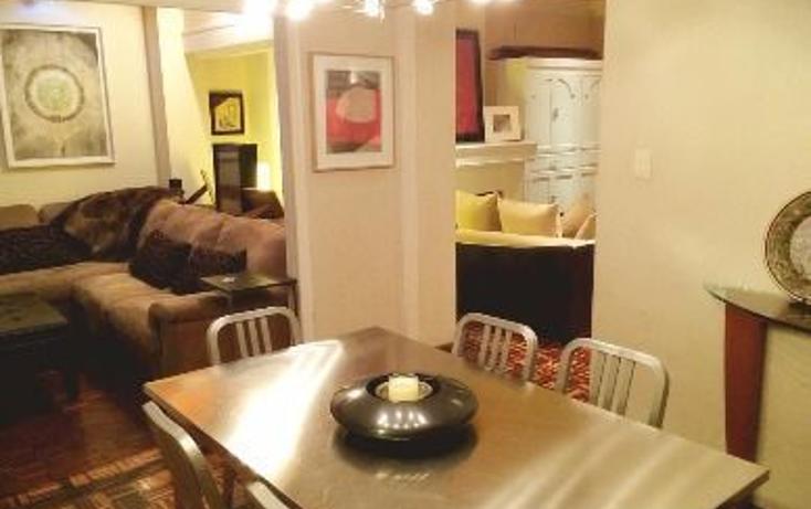 Foto de casa en venta en polanco, p. lincoln , polanco iv sección, miguel hidalgo, distrito federal, 0 No. 11