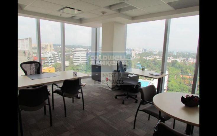 Foto de oficina en renta en polanco, polanco ii sección, miguel hidalgo, df, 747151 no 01