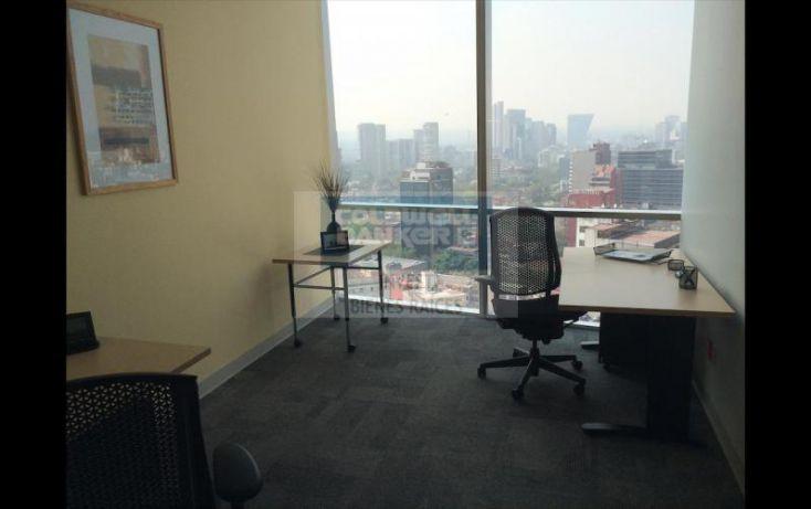 Foto de oficina en renta en polanco, polanco ii sección, miguel hidalgo, df, 747151 no 03