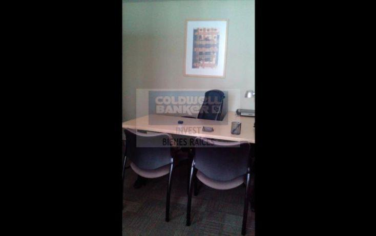Foto de oficina en renta en polanco, polanco ii sección, miguel hidalgo, df, 747151 no 05