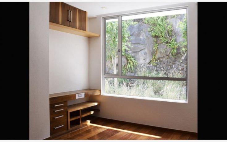 Foto de departamento en venta en polanco, polanco v sección, miguel hidalgo, df, 1361301 no 02