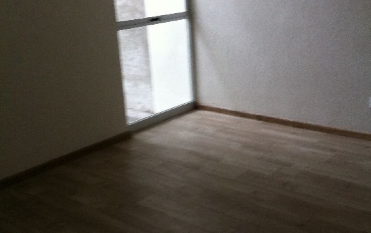 Foto de departamento en venta en, polanco, san luis potosí, san luis potosí, 1052481 no 09