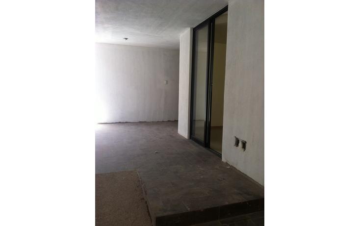 Foto de departamento en venta en  , polanco, san luis potosí, san luis potosí, 1087641 No. 05