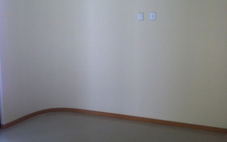 Foto de departamento en venta en, polanco, san luis potosí, san luis potosí, 1087641 no 09