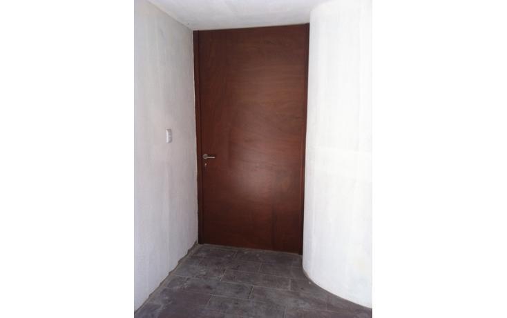 Foto de departamento en venta en  , polanco, san luis potosí, san luis potosí, 1087641 No. 12