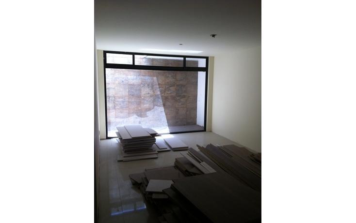 Foto de departamento en venta en  , polanco, san luis potosí, san luis potosí, 1087641 No. 13