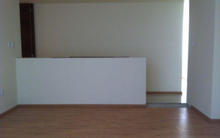 Foto de departamento en venta en, polanco, san luis potosí, san luis potosí, 1087641 no 19