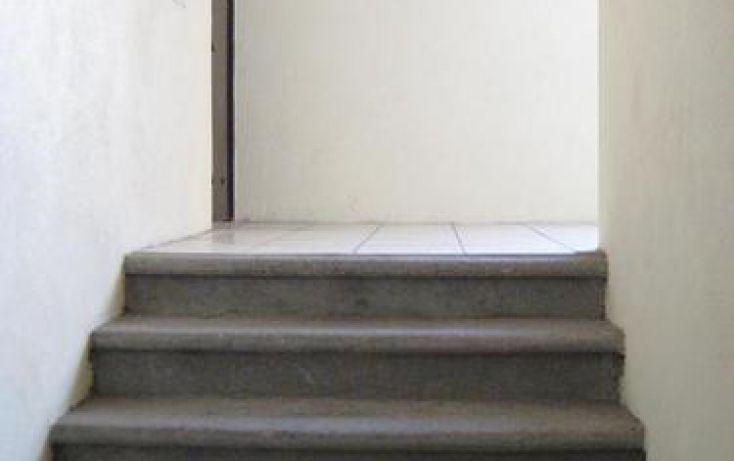 Foto de departamento en renta en, polanco, san luis potosí, san luis potosí, 1091911 no 04