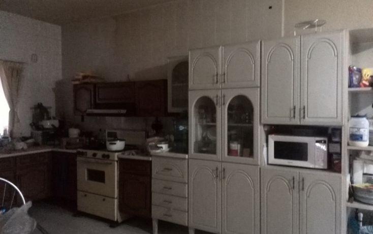 Foto de casa en venta en, polanco, san luis potosí, san luis potosí, 1147195 no 04
