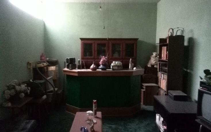 Foto de casa en venta en  , polanco, san luis potosí, san luis potosí, 1147195 No. 05