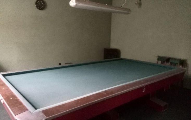 Foto de casa en venta en, polanco, san luis potosí, san luis potosí, 1147195 no 06