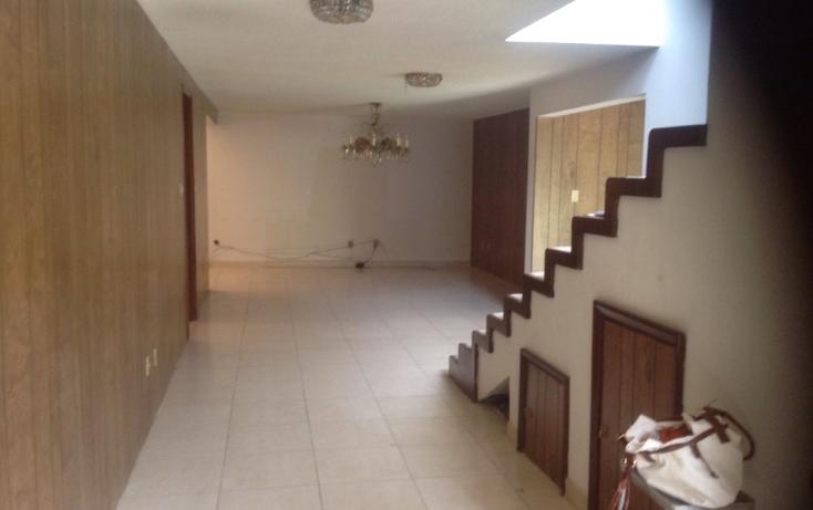 Foto de casa en venta en  , polanco, san luis potosí, san luis potosí, 1169303 No. 03