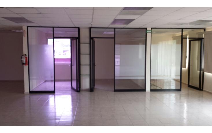 Foto de oficina en renta en  , polanco, san luis potos?, san luis potos?, 1200859 No. 02