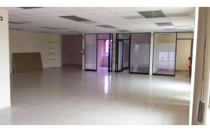 Foto de oficina en renta en  , polanco, san luis potos?, san luis potos?, 1200859 No. 05