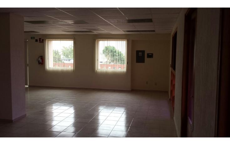 Foto de oficina en renta en  , polanco, san luis potos?, san luis potos?, 1200859 No. 07