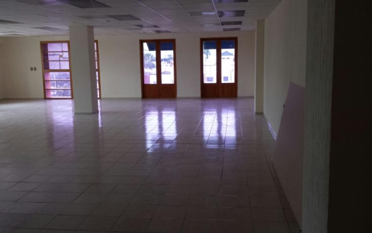 Foto de oficina en renta en, polanco, san luis potosí, san luis potosí, 1200859 no 08