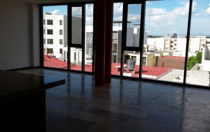 Foto de departamento en venta en, polanco, san luis potosí, san luis potosí, 1248099 no 03