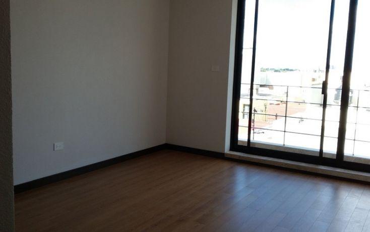 Foto de departamento en venta en, polanco, san luis potosí, san luis potosí, 1248099 no 05