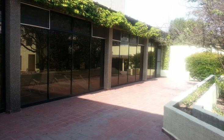 Foto de oficina en renta en  , polanco, san luis potosí, san luis potosí, 1337381 No. 05