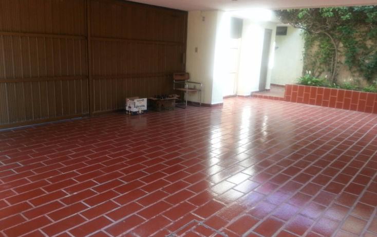Foto de oficina en renta en  , polanco, san luis potosí, san luis potosí, 1337381 No. 06