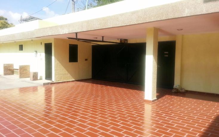 Foto de oficina en renta en  , polanco, san luis potosí, san luis potosí, 1337381 No. 07