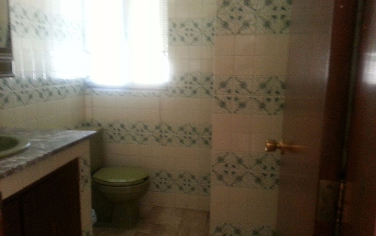 Foto de oficina en renta en  , polanco, san luis potosí, san luis potosí, 1337381 No. 15