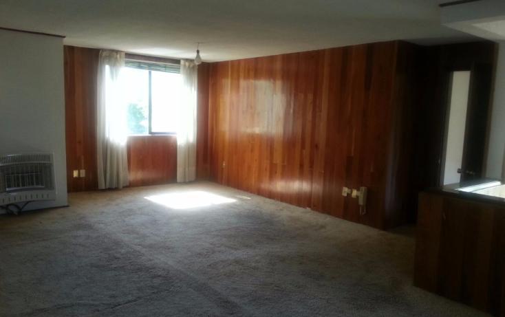 Foto de oficina en renta en  , polanco, san luis potosí, san luis potosí, 1337381 No. 16