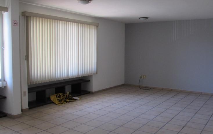 Foto de oficina en renta en  , polanco, san luis potosí, san luis potosí, 1379019 No. 02