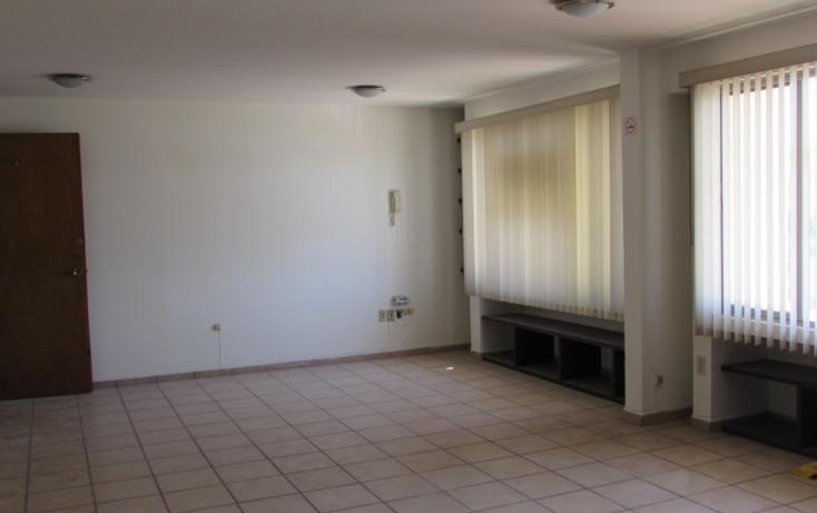 Foto de oficina en renta en, polanco, san luis potosí, san luis potosí, 1379019 no 04