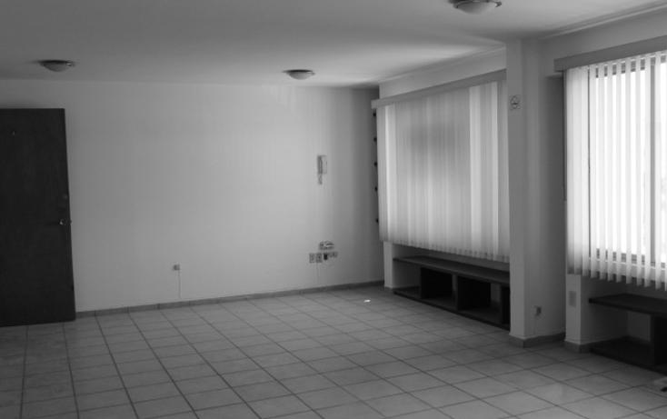 Foto de oficina en renta en  , polanco, san luis potosí, san luis potosí, 1379019 No. 04