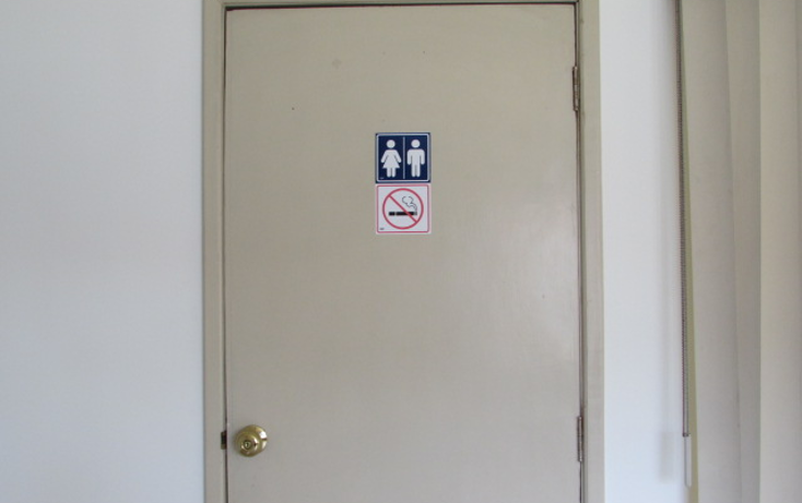 Foto de oficina en renta en  , polanco, san luis potosí, san luis potosí, 1379019 No. 05