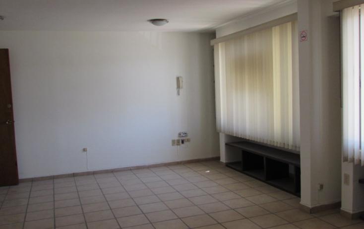 Foto de oficina en renta en  , polanco, san luis potosí, san luis potosí, 1379019 No. 06