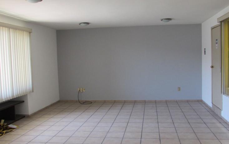 Foto de oficina en renta en, polanco, san luis potosí, san luis potosí, 1379019 no 07