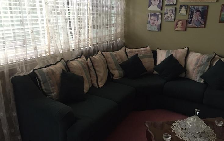 Foto de casa en renta en  , polanco, san luis potosí, san luis potosí, 1515442 No. 02