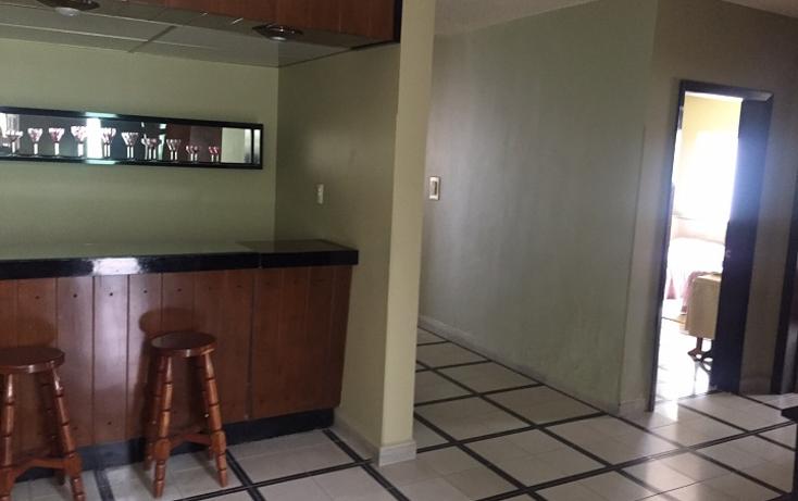 Foto de casa en renta en  , polanco, san luis potosí, san luis potosí, 1515442 No. 04