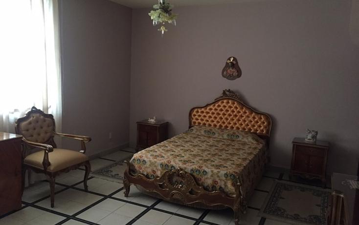 Foto de casa en renta en  , polanco, san luis potosí, san luis potosí, 1515442 No. 06