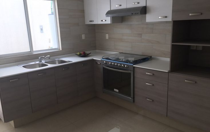 Foto de casa en venta en, polanco, san luis potosí, san luis potosí, 1542348 no 03