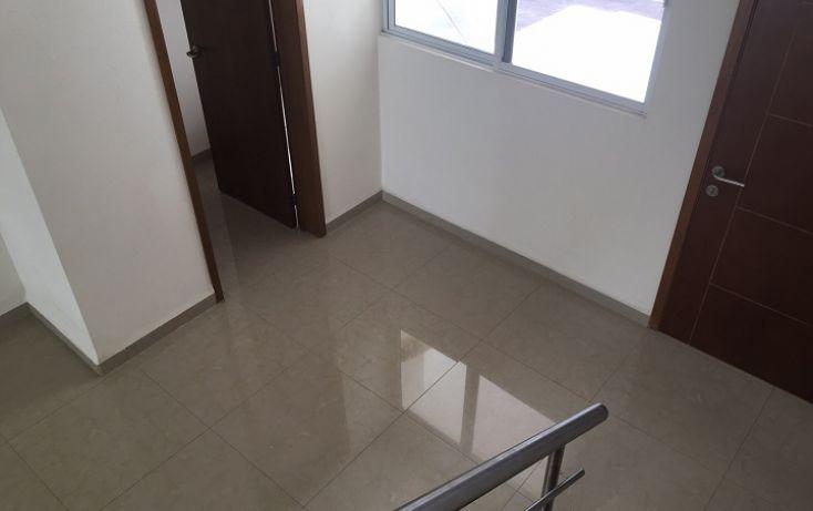 Foto de casa en venta en, polanco, san luis potosí, san luis potosí, 1542348 no 06