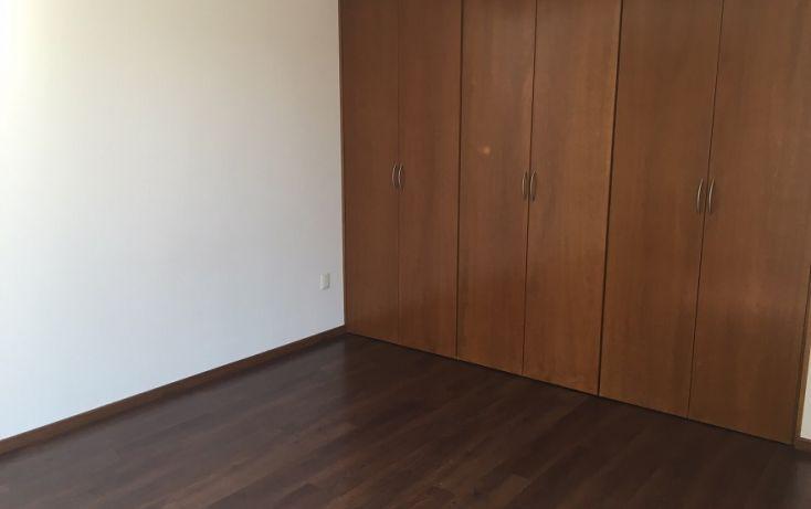 Foto de casa en venta en, polanco, san luis potosí, san luis potosí, 1542348 no 10