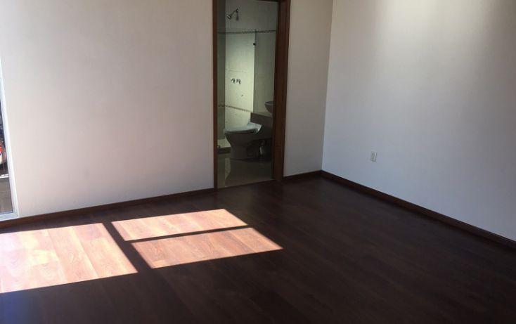 Foto de casa en venta en, polanco, san luis potosí, san luis potosí, 1542348 no 11
